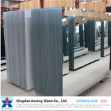 Sheet/Flat Silver/Aluminium Mirror for Building with Good Price