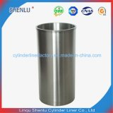Cylinder Liner Sleeve Used for Ford Cl764
