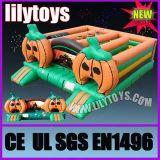 Large Inflatable Fun City (lilytoys-Funcity-3151)