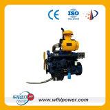 Diesel Engine (R6110ZLD)