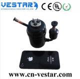 Wine Cooler Compressor Water Dispenser Compressor Mini Compressor Vh1948t