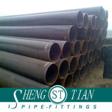 GOST 8732 Carbon Steel Pipe