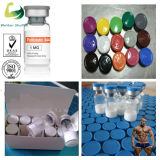 Peg-Mgf Growth Hormone Peptides for Fat Loss and Muscle Gain