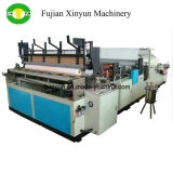 1575 Toilet Paper Rewinding Machine Price