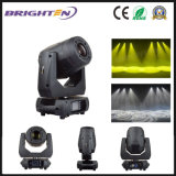 Mini Moving Head LED 250W Spot Lighting