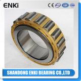 China Bearing Manufacturer Cylindrical Roller Bearing 524213 Truck Bearing 524213