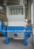 Plastic Granulator/Plastic Crusher-PC42100 of Recycling Machine with Ce