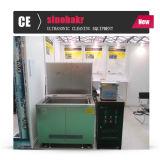 Ultrasonic Cleaner Digital Injector Ultrasonic Cleaners (BK-3600E)