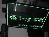 LED Writing Board / LED Writing Signs