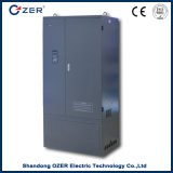DC/AC Power Supply Variable Frequency Drive