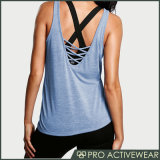 Hot Selling Newest Design Crop Top