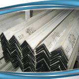 Q195-Q420 Series Grade and Equal Type Stainless Steel Angle Bar