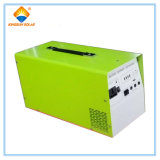Hot Selling 100W Portable Solar Power System in Home