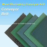 PVC PU Conveyor Belt for Conveyor System and Belt Conveyor