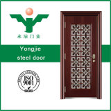 High Quality Security Steel Door for Home