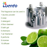 Long Lasting Floral Fragrance Oil for Washing Powder