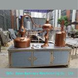 Brandy Distillation Equipment Charente Distillation Equipment