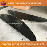 Wear Resistant Alloy Steel Plate