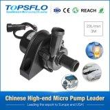 Polarity Protection DC Water Circulating 12V Car Pump