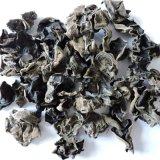 Dried Mu Err Wood Ear Black Fungus
