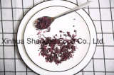 Hot Sale; Ad Perilla Granules with High Quality