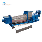2017 Stainless Steel Industrial Juice Extractor