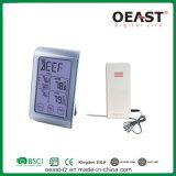 BBQ Digital Thermometer Temperature with Alarm Sensor Ot5560bf3