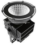 IP66 High Mast Stadium 500W LED Portable Soccer Field Lights