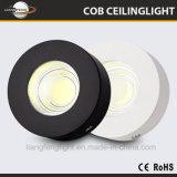 High Quality 5W LED Small Downlight Spotlight