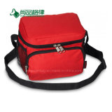 Promotional Oxford Thermal Bags Insulated Food Delivery Cooler Bag