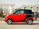 Good Condition Small Electric Car with High Speed