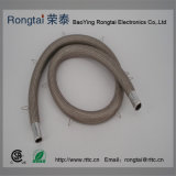 Glass Fibre Sealing Strip for Gas BBQ Grill