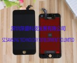 Mobile Phone LCD Display for iPhone 6 Plus Assembly