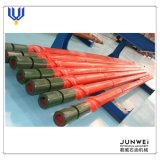 """4 3/4"""" Oil Drilling Parts Downhole Mud Motor with 5: 6 Lobe on Sale"""