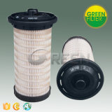 High Quality Fuel Water Separator for Cat Loaders Parts (360-8960)