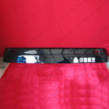 HOWO Truck Spare Parts Sun Visor for Sale (WG1642870231)