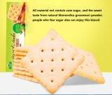 Chinese Natural Powder Crop Fancy Cracker