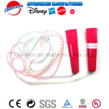 Skipping Rope Plastic Toy for Kids Promotion