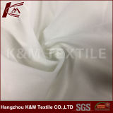 Tc Polyester Fabric for Garment Pocket 100% Polyester