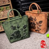 2017 Wholesale Hot and Recommend Envelope Bag (5533)