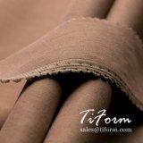 Tencel and Nylon Elastic Fabrics
