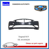 Front Bumper for Geely Emgrand Gc9/ Gt Kc-1