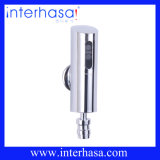 Hands Free Infrared Waterfall Automatic Sensor Faucet