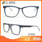 New Model Acetate Eyeglasses Frames Optical Glass Acetate Glasses