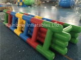 Inflatable Aqua Ladder/Climbing Water Stair Toys
