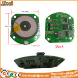 Inductor Coil and Circuit Board Assembly PCBA for Transmitter Moudle