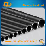 Precise Cold Drawn Seamless Steel Pipe DIN2391, ASTM A179 Standard