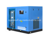 Stationary Oil Screw Variable Frequency AC Power Air Compressor (KE90-13INV)