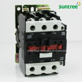 Cjx2-6511 LC1-D65 AC 230V Magnetic Contactor