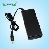 Fuyuang 11V 6A Laptop AC Adapter for Car Accessories